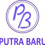 logo PUTRA BARU1